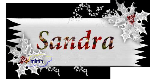 Nombres con S - Página 6 0-sand10