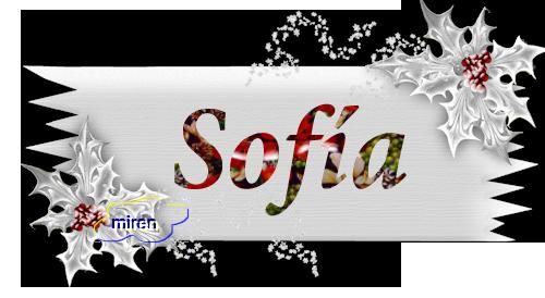 Nombres con S - Página 6 0-sofy10