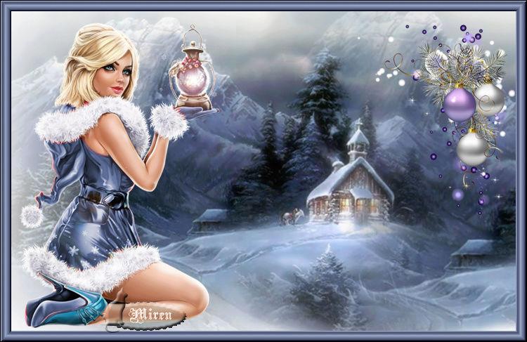 Creaciones Navidad - Página 37 Png-6311