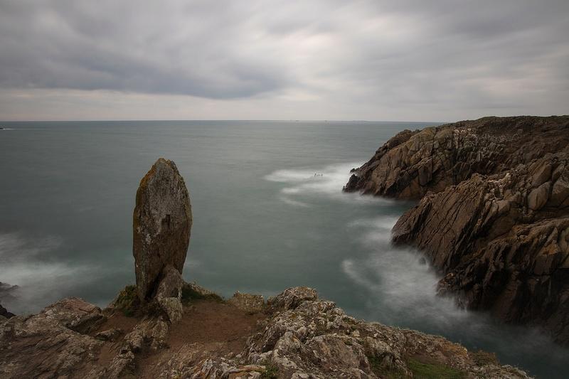 Pointe Saint-Mathieu Img_0010