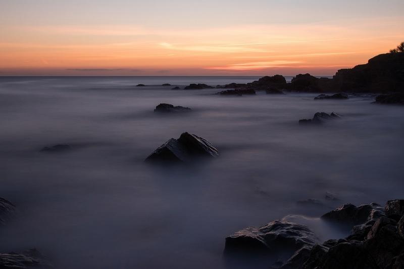 Le soleil se couche tôt Img_7710