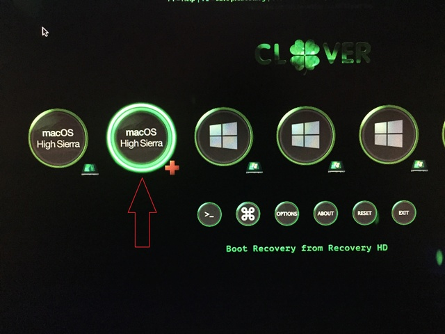 [résolu]Recovery invisible sur clover Img_0510