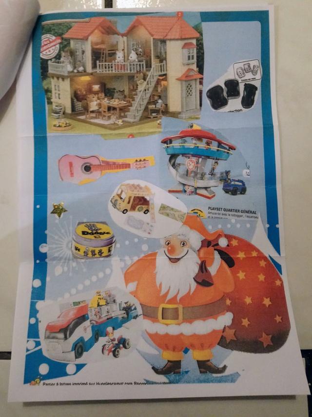 La galerie de la lettre au Père Noël - Page 3 Dsc_0121