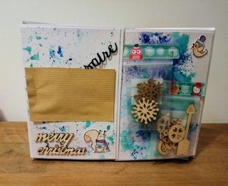 les photos de vos cadeaux Dsc_0128