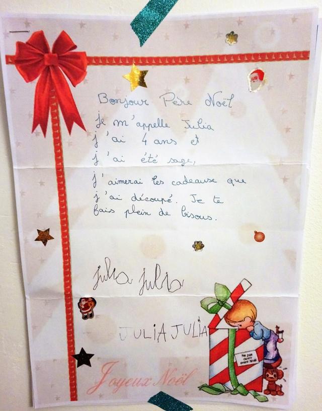 La galerie de la lettre au Père Noël - Page 3 Dsc_0210