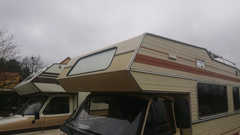 [Mk2] Camping-car Benimar sur base Mk2 Bis 1984 - Page 3 Dsc_1113