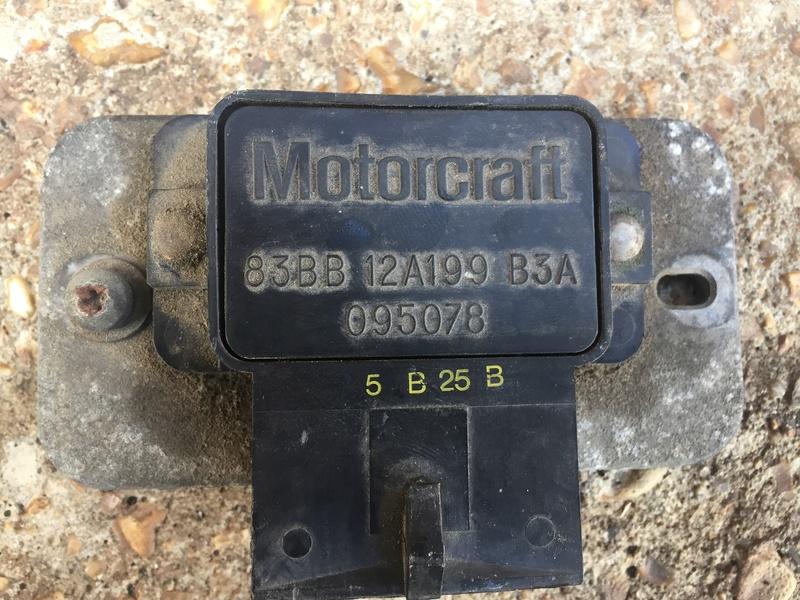 [mk2] une Ford de Plus à la maison... Img_6815