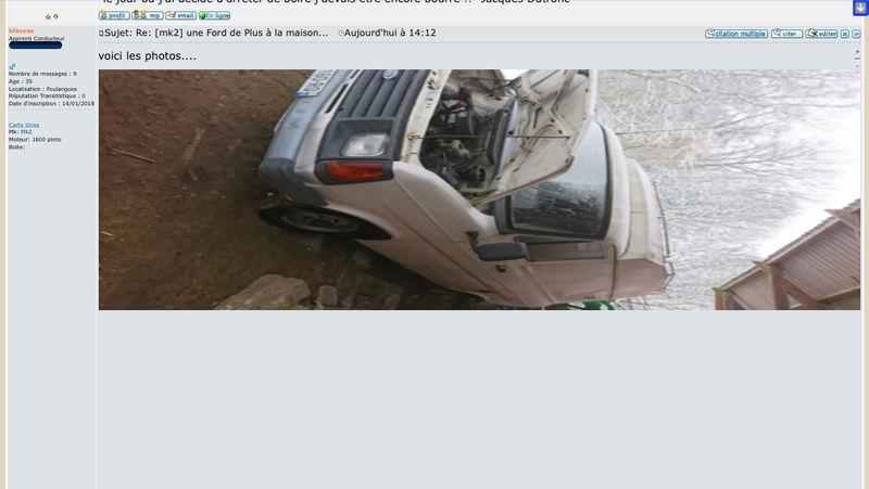 [mk2] une Ford de Plus à la maison... Img_9524