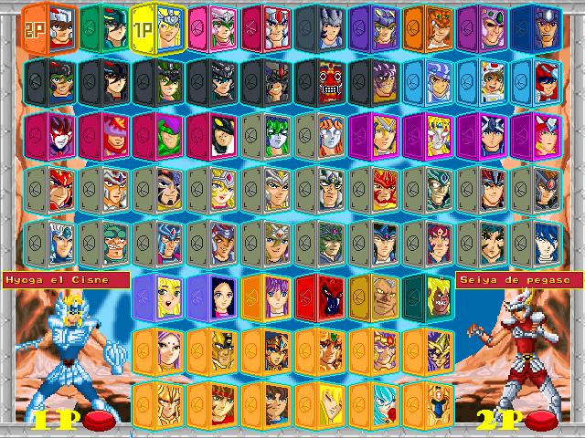 game - GAME SANCTUARY by Arcadia 2hz37n10