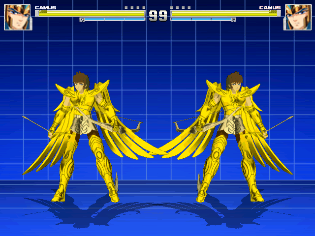 aioros - ULTIMATE MMD COSMOS - Page 4 Mugen042