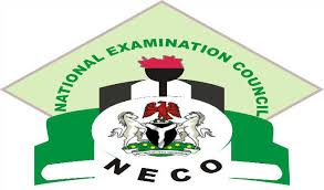 2018 Neco Chemistry Objective and Essay Questions and answers | Neco Exam Expo Downlo15