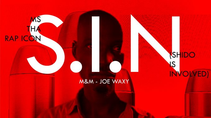 [Music Download] MS Rap-Icon - SIN (Shido  Is Involved)  Ms-sin10