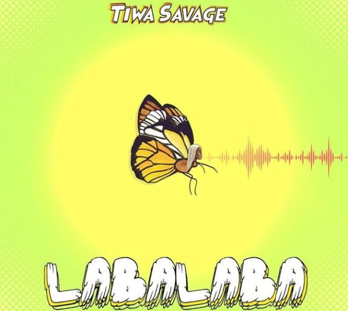 [DownLoad Music] Tiwa Savage - Labalaba Tiwa-s10