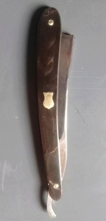 photos de ma collection de coupe choux Captu142