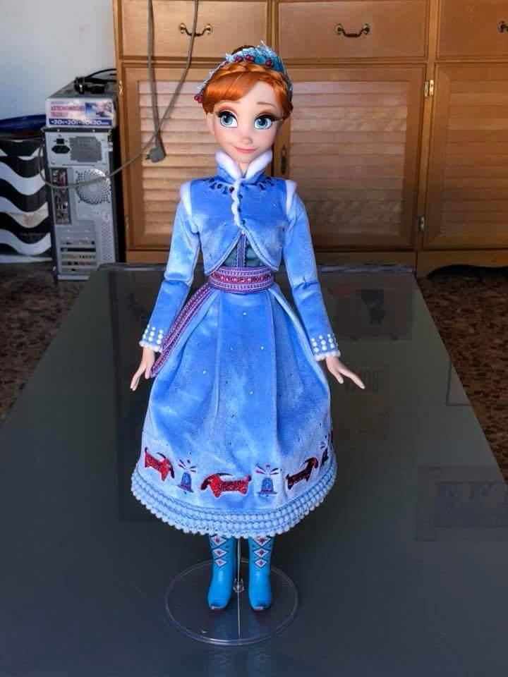 Disney Store Poupées Limited Edition 17'' (depuis 2009) Fb_img24