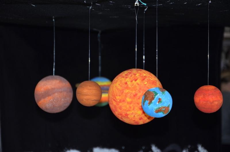 système solaire  Modif110