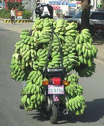 MrSpeakers Aeon Flow Open - Pagina 4 Banana10