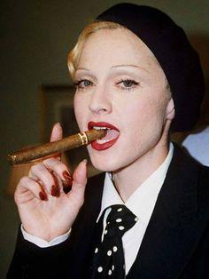 Madonna 0edcfd12