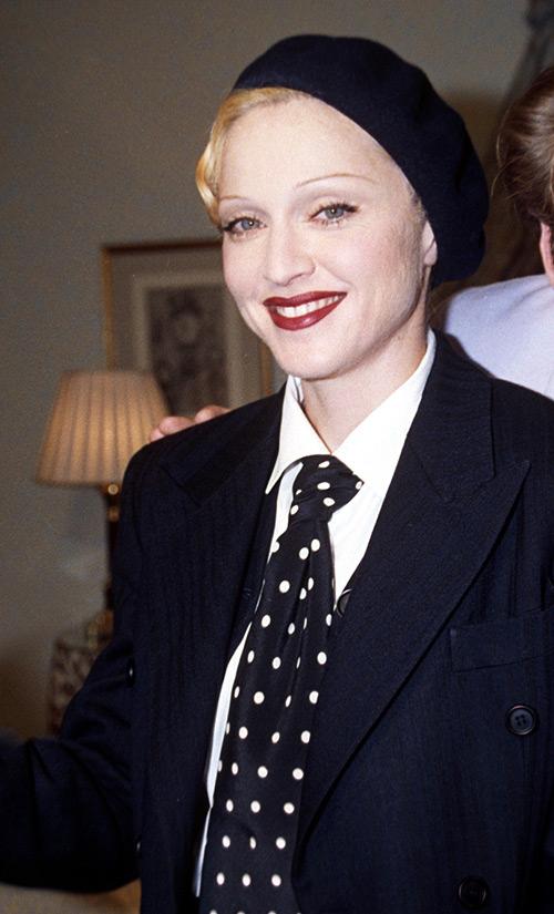 Madonna 1992-o12
