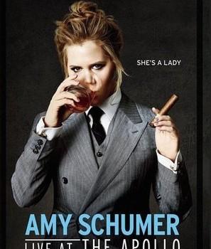 Amy Schumer Ddeaip10