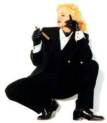 Madonna Images23