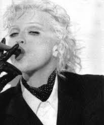 Madonna Images27