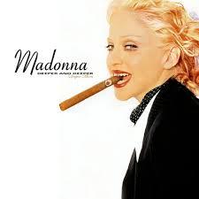 Madonna Images28