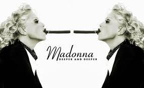 Madonna Images29