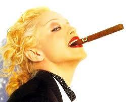 Madonna Images30