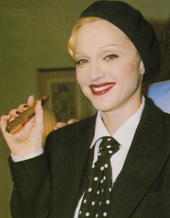 Madonna Jonath10