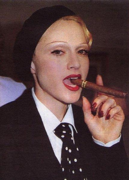 Madonna Madonn14
