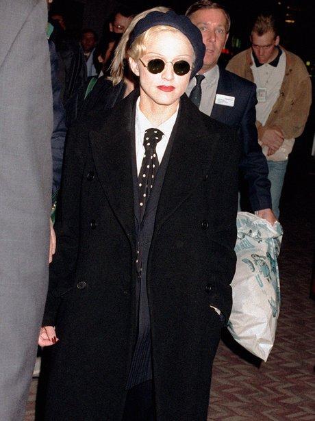 Madonna Madonn15