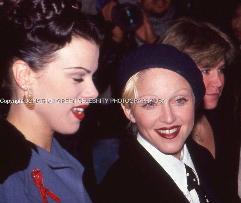 Madonna Madonn17