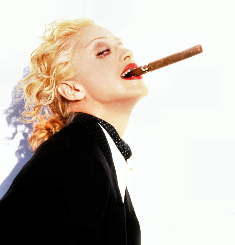 Madonna Mv5byj10