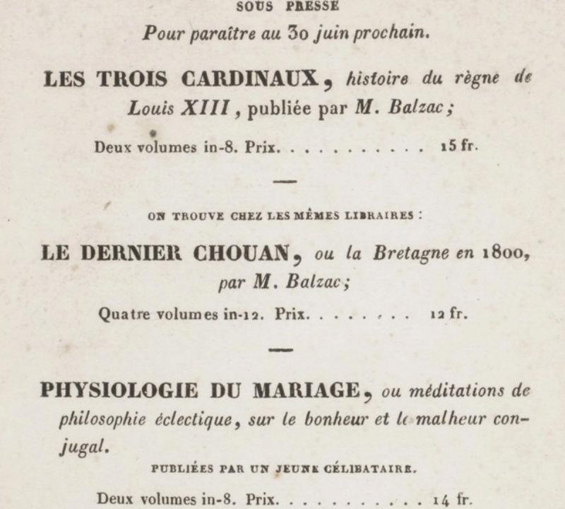 Adieu, Honoré de Balzac  3__3_i10