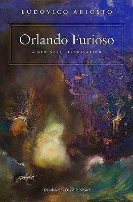 Orlando Furioso  Ludovico Ariosto 65573710