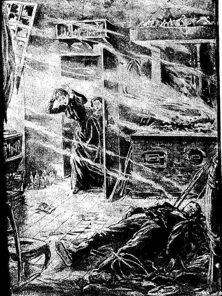 Émile Zola, Λούρδη (1ο μέρος της τριλογίας με γενικό τίτλο: Οι τρεις πόλεις) μετάφραση αγνώστου στην εφημερίδα Ακρόπολις 31/7/1894 έως 31/12/1894. F27_jf10