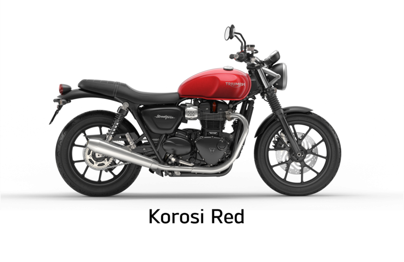 United Colors Of Triumph Street Twin - Page 2 Korosi10