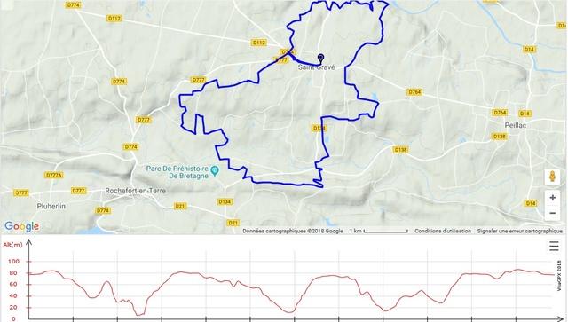 saint gravé 2 rivieres 24km Saint_10