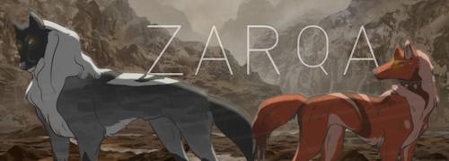 [Event] Intrusion Zarqa_15