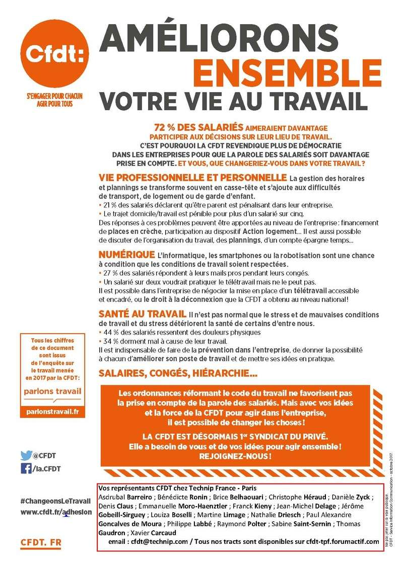 (2017-09-09) - CHANGEONS LE TRAVAIL Tract_13