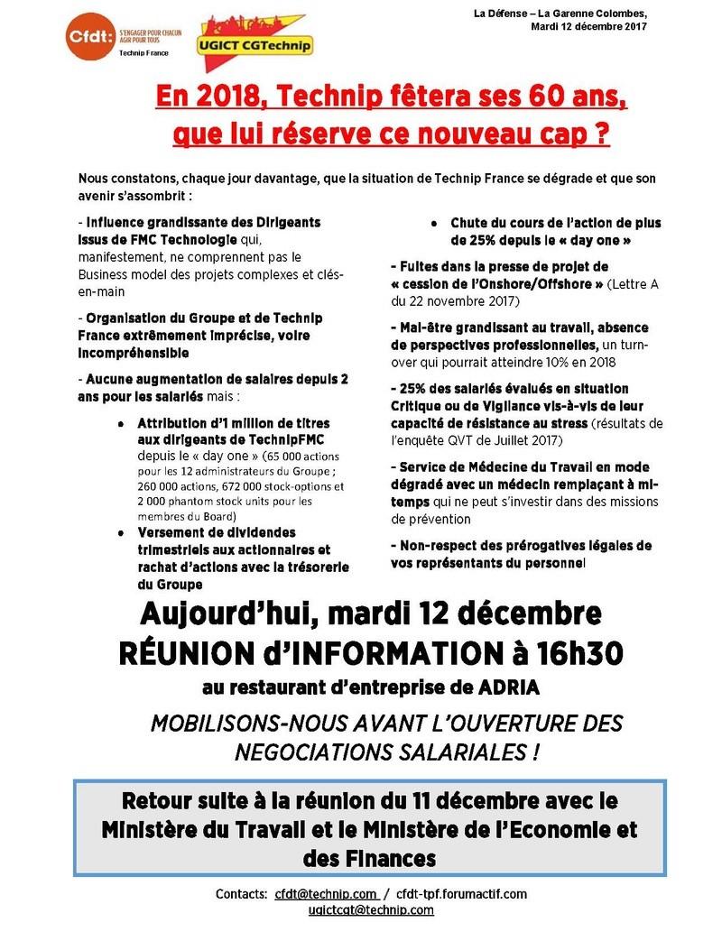 (2017-12-12) EN 2018, TECHNIP FETERA SES 60 ANS, QUE LUI RESERVE CE NOUVEAU CAP ? Tract_18