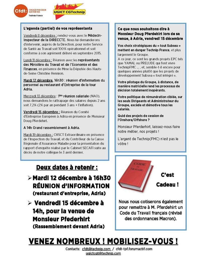 (2017-12-12) EN 2018, TECHNIP FETERA SES 60 ANS, QUE LUI RESERVE CE NOUVEAU CAP ? Tract_19