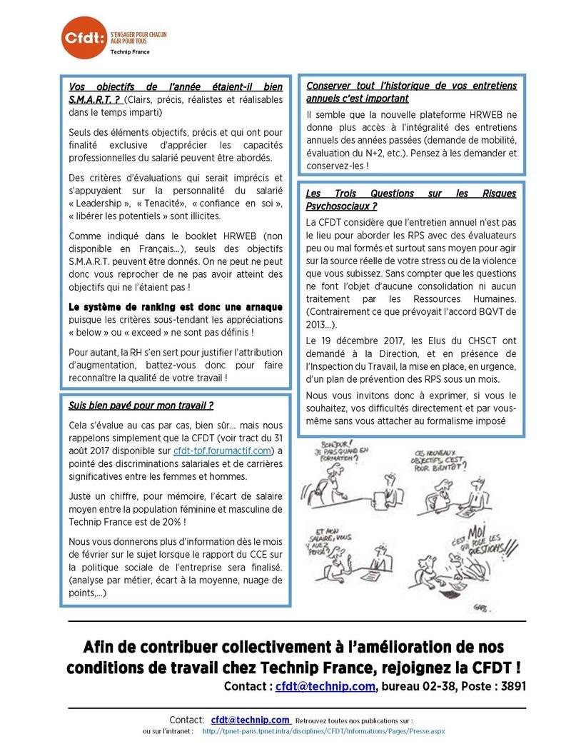 (2018-01-09) - COMMENT BIEN ABORDER SON ENTRETIEN ANNUEL ? Tract_20