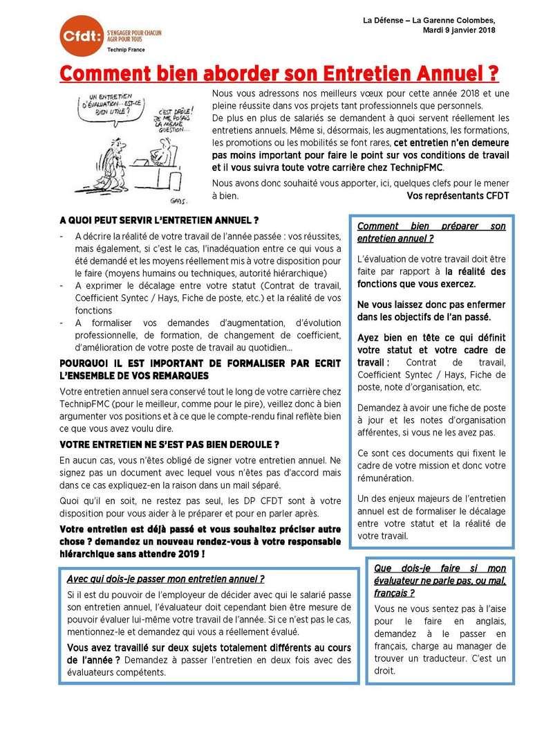 (2018-01-09) - COMMENT BIEN ABORDER SON ENTRETIEN ANNUEL ? Tract_21