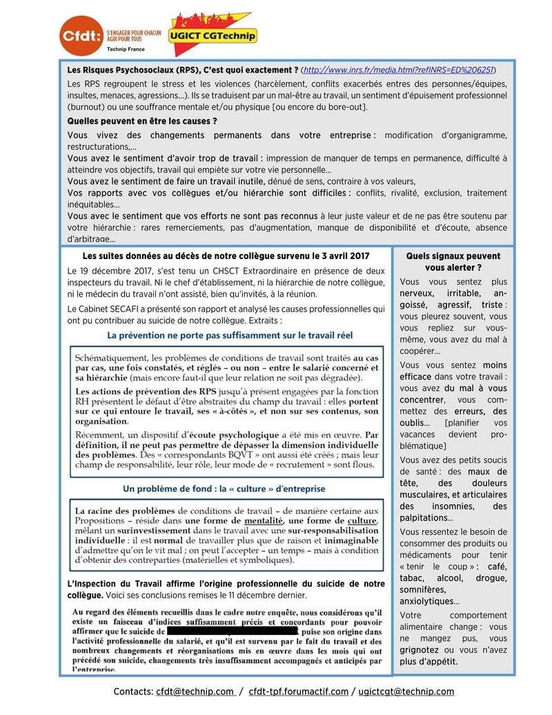(2018-02-15) - RPS : LA DIRECTION EST TOUJOURS DANS LE DÉNI  Tract_25