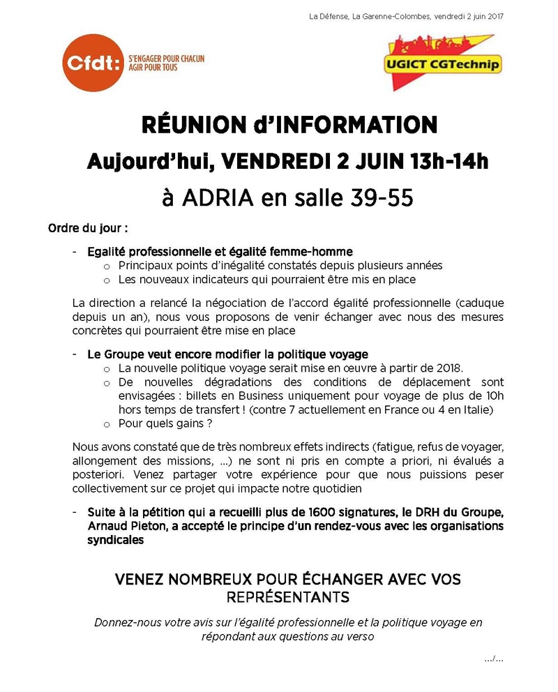 (2017-06-02) - REUNION d'INFORMATION Tract_31