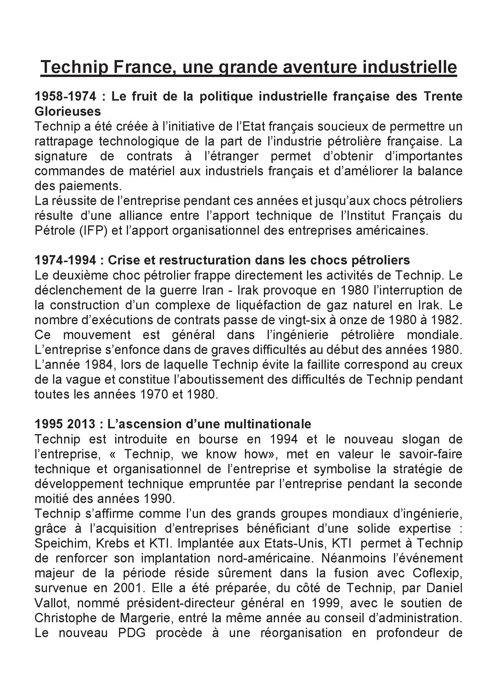 (2018-05-25) - TECHNIP FRANCE A 60 ANS ! BON ANNIVERSAIRE Tract_42