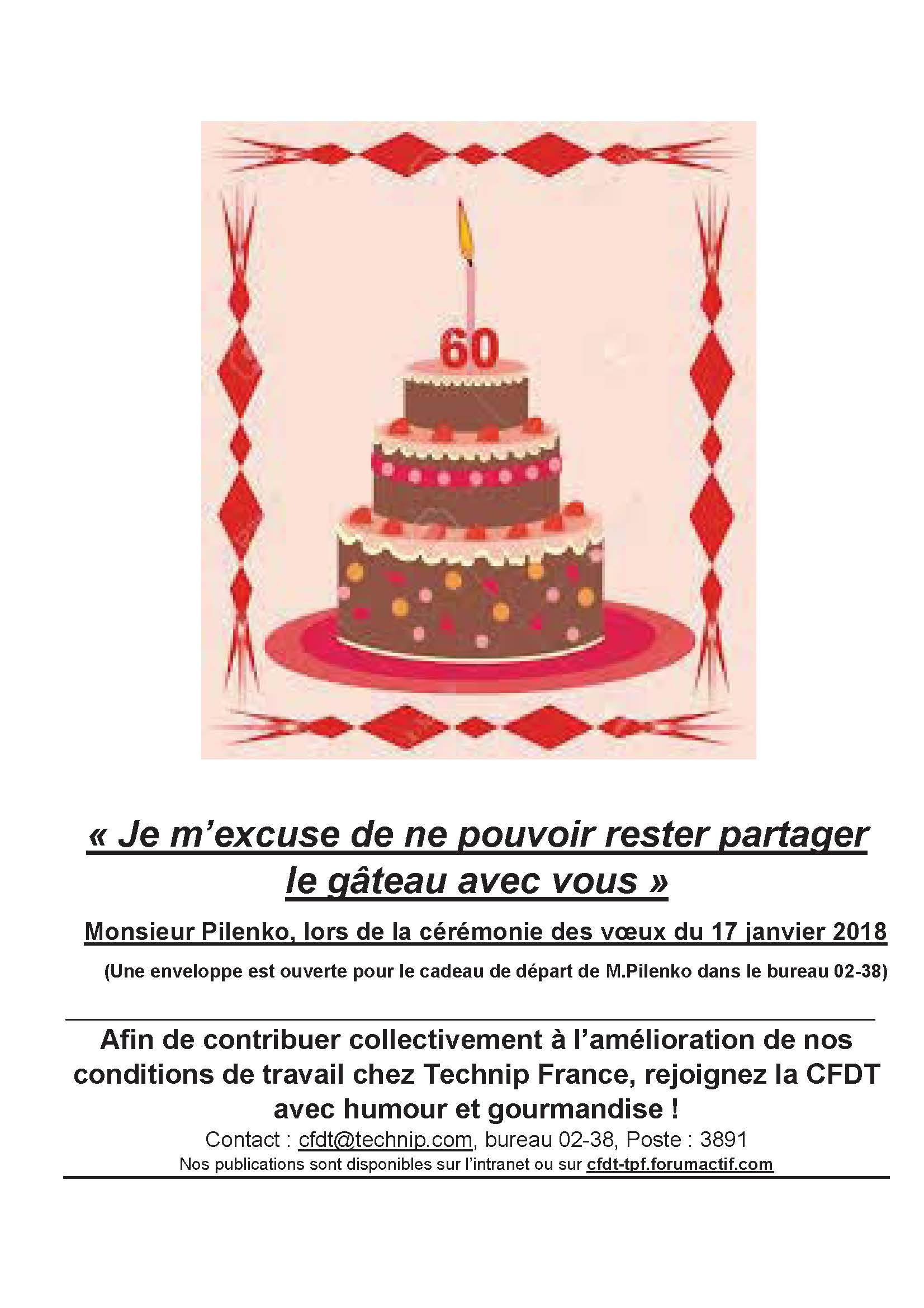 (2018-05-25) - TECHNIP FRANCE A 60 ANS ! BON ANNIVERSAIRE Tract_43