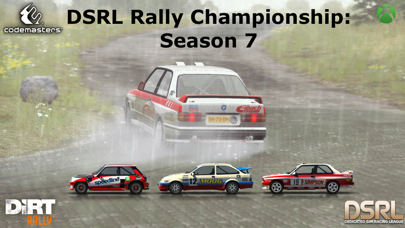 DSRL RC: Season 7 Registration S7_pos10